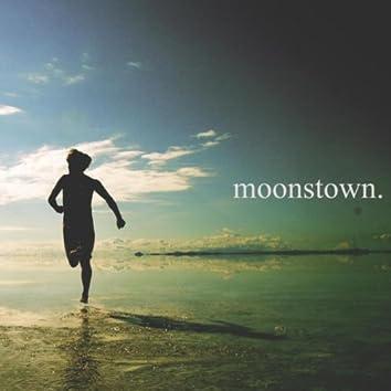 moonstown