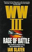 WW III: Rage of Battle