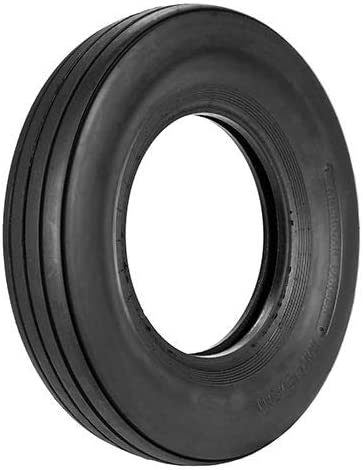 Specialty Tires of America Conventional I-1 Rib Implement Tread