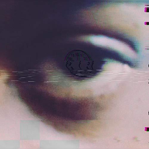 Quarter Past (feat. Ronnie D King & Shayail) [Explicit]