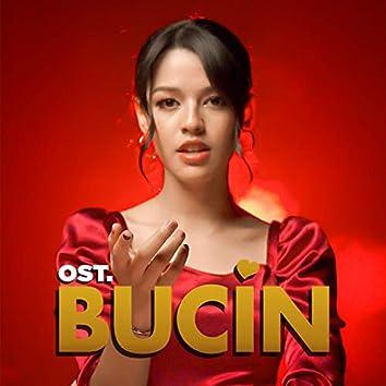 Bucin (feat. Eka Gustiwana) [Original Soundtrack]
