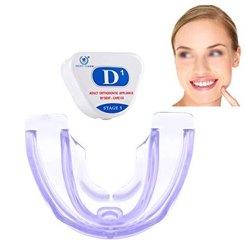 Slinlu Orthodontic Retainer, Ort...