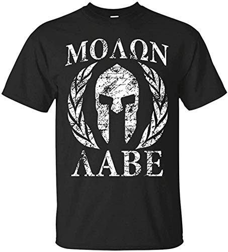 Moaon Aabe Cool T-Shirt,Colourful,Small