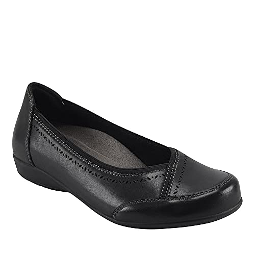 Top 10 best selling list for earth shoes womens flats