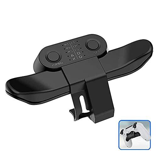 Accesorios Ps4 Mando Scuff accesorios ps4 mando  Marca VOKY
