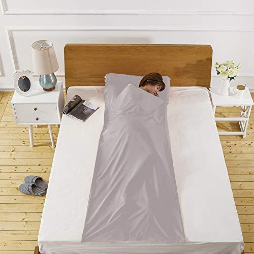 sábana saco de dormir fabricante WELOVE