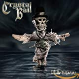 Crystal Ball: Déjà Voodoo (LTD. Digipak) (Audio CD)