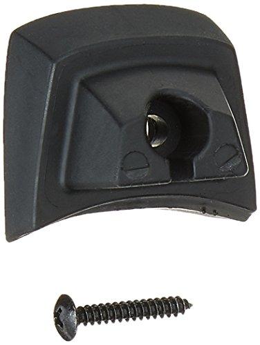 Roces Bremsstopper Kit für Modell Moody, Schwarz, One Size