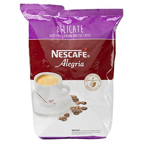 Nescafé Alegria Fein: 500 g.