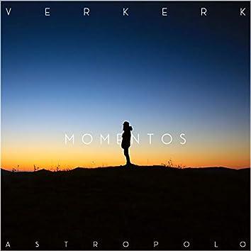 MOMENTOS (feat. Astropolo)