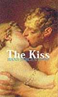 The Kiss (Temptation collection)