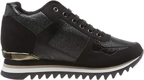 GIOSEPPO 56348, Zapatillas para Mujer