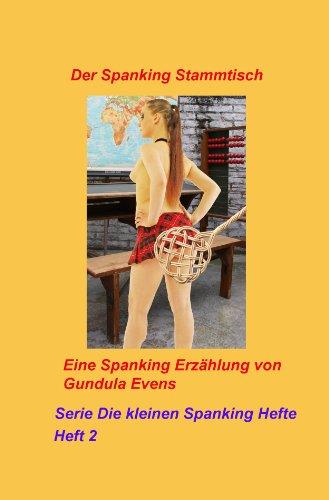 Frau spanking Category:Hairless female