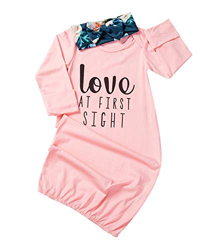 0-24M Newborn Infant Sleeveless Striped Romper Jumpsuit Playsuit for Kids Boys Girls Clothes oldeagle Baby Romper Bodysuit