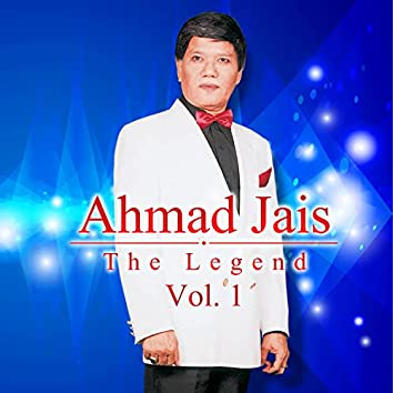 The Legend, Vol. 1