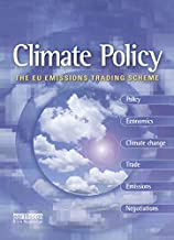 The EU Emissions Trading Scheme (Climate Policy Series)