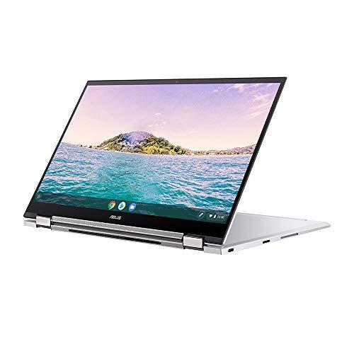 Compare ASUS Chromebook Flip C436FA (C436FA-E10097) vs other laptops