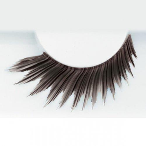 (52) - Stargazer Feather Eye Lashes Number 52