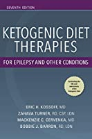 Ketogenic Diet Therapies for Epilepsy and Other Conditions