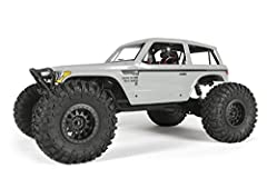 Built to blast through wide-open deserts and the toughest trails Ripsaw 2.2 tires are a proven true grip standard, wrapped around industry proven method ifd bead lock wheels Full tube-frame chassis design is manufactured with high strength composite ...