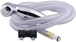 Moen 136103C Protege Spray Head & Hose Assembly