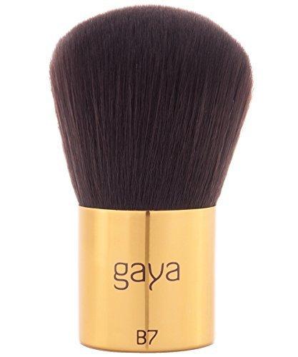Foundation Kabuki Makeup Brush