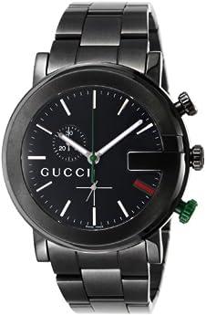【最大50%OFF】グッチ/コーチ/フォリフォリ/ゲスウオッチ等の時計が特別価格; セール価格: ¥1,100 - ¥618,480