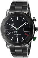 【最大50%OFF】グッチ/コーチ/フォリフォリ/ゲスウオッチ等の時計が特別価格