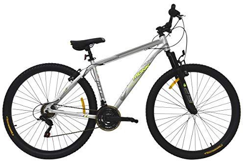 bicicleta benotto 20 fabricante Monk