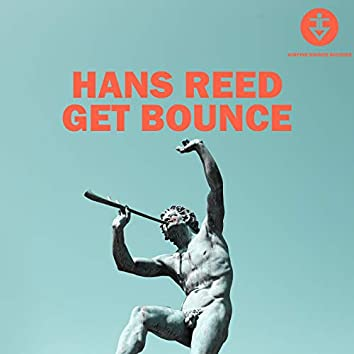 Get Bounce