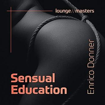 Sensual Education