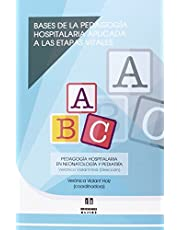 Bases De La Pedagogia Hospitalaria Aplic (PEDAGOGIA HOSPITALARIA EN NEONATOLOGIA Y)