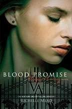 Best vampire academy books hardcover Reviews