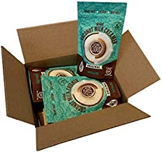 Coconut Cloud: Shelf Stable Dairy-Free Coffee Creamer, Original, Coconut Milk Powder   Vegan, Gluten-Free, Soy Free, Minimally Processed (Perfect for Home, Office, Parties, Events), 6 Pouches