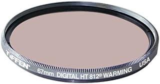 فلتر تيتانيوم للتدفئة من تيفين ديجيتال HT 812 67mm 67HT812