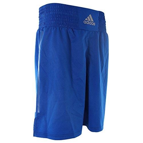 Adidas Boxershorts Patriot Limited Edition S