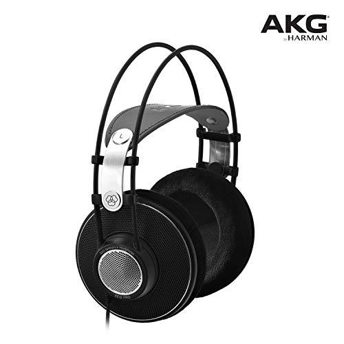 AKG K612 PRO