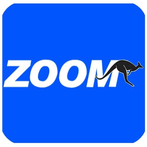 ZOOM Express Shipments