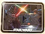 Star Wars Special Edition Playing Card Set (2 Decks of 52 Cards) Tin Box