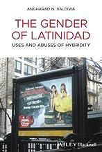 Latinas in Popular Culture