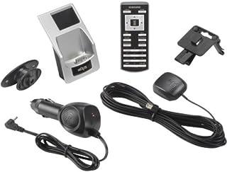 Nexus Car Kit
