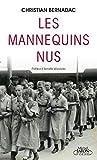 Les mannequins nus - Format Kindle - 9791022404327 - 7,99 €
