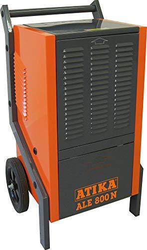 ATIKA ALE 800 N | 870W