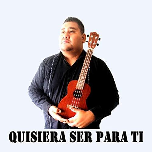 Ernesto Alquimia