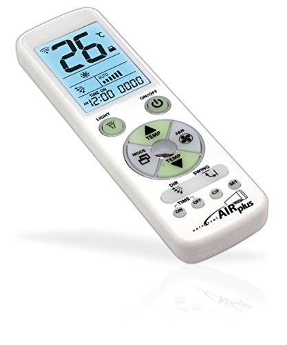 Telecomando Universale Climatiz. Air Plus New