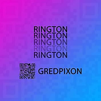 Rington