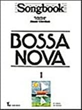 Songbook: Bossa Nova, Vol. 1