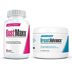 which is the best breast enlargement cream in the world