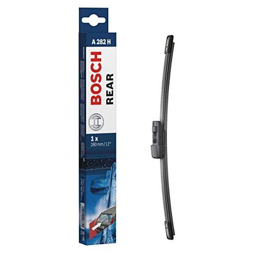 Tergilunotto Bosch Rear A282H, Lunghezza: 280mm – 1 tergicristallo per lunotto