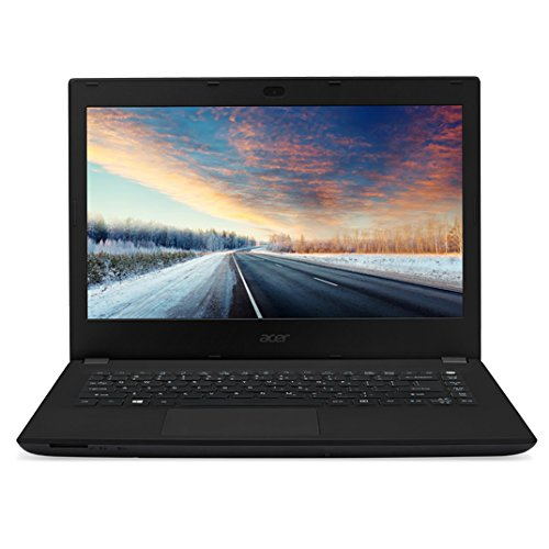 Acer Notebook TravelMate P277-MG-50S8 / i5-5200U / 8GB / 43,9cm (17,3